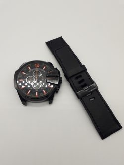 Correas relojes